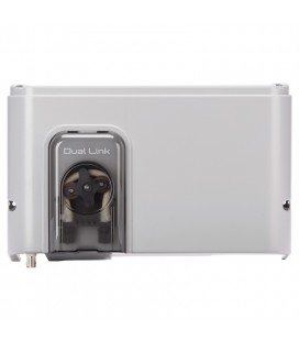 Módulo Regulador pH/ORP Zodiac Dual Link. WW000177