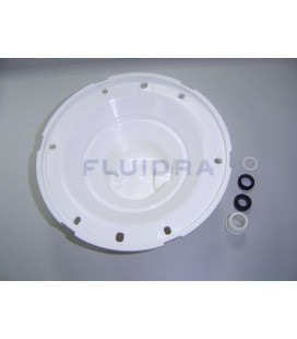 Fondo foco proyector halógeno AstralPool. 4403010305