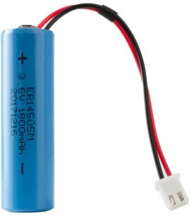 Blue Battery para Blue Connect Astralpool. 7015C001