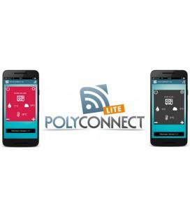 Módulo WIfi Polyconnect Lite. 123606