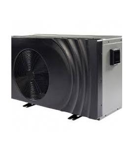 Bomba de calor piscina Termión Inverter I. 124550