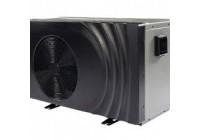 Bomba de calor piscina Aquallice Termión Inverter I+. 124551