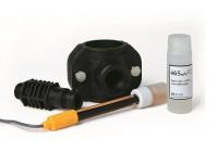 Kit Sonda Control de cloro automático BSV. KITSONDASMART/1