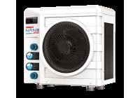 Bomba de calor Poolex Nano Action 5. PC-NANO-A5