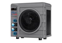 Bomba de calor Poolex Nano Action 5 Reversible. PC-NANO-A5R