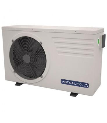 Bomba de calor EvoLine 35 Trifásica Astralpool. 66075-R32