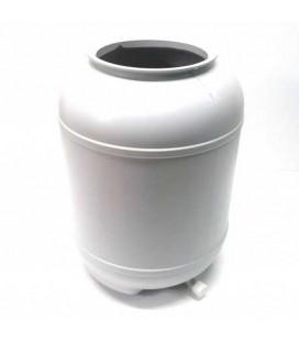 Cuba filtro FA6030 y AR700 GRE. 28518G0001
