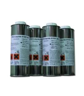 PVC LIQUIDO AK BLANCO (BOTES 1 LITRO)