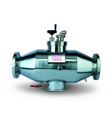 UV HEALTH MP 750