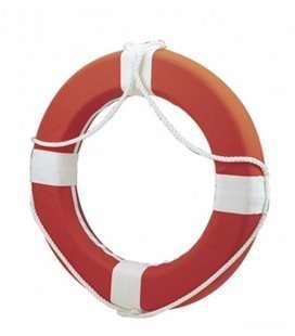 Salvavidas plástico para piscina Astralpool. 18880