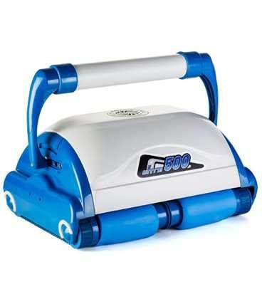 Limpiafondos automático ULTRA 500 Astralpool. 60169