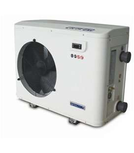 Bomba de calor Evo BLPAM700 17kw Astralpool. 55218