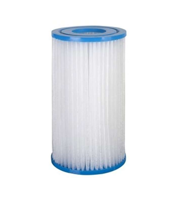 Filtro de cartucho ar79 de gre ar79 for Filtro de cartucho para piscina