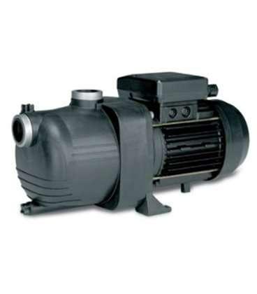 Bomba Multicel para limpiafondos automáticos IML. MS100M