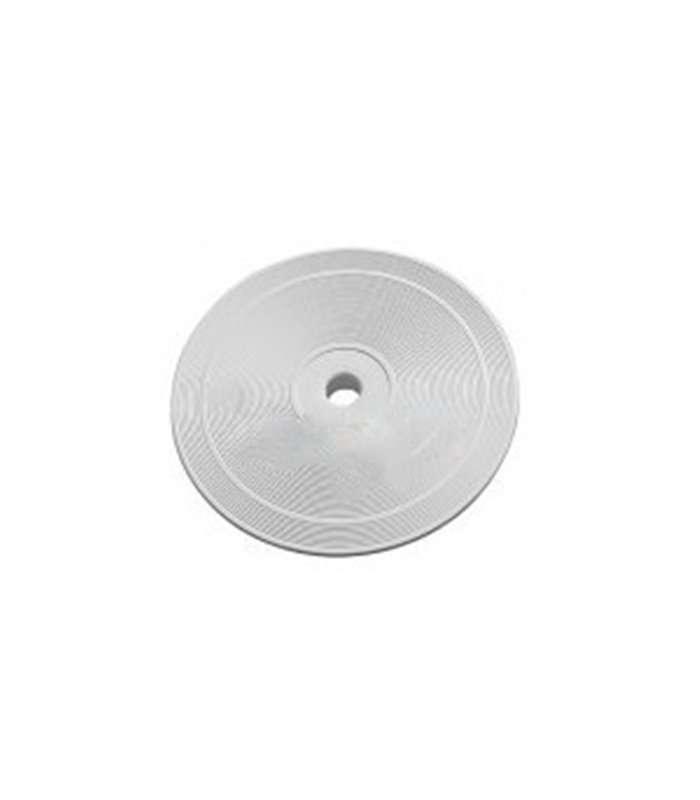 Tapa circular skimmer siebec 80176 for Tapa skimmer piscina