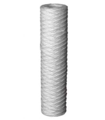 Cartucho filtrante hilo polipropileno bobinado FA-10 ATH. 304820