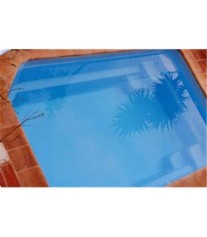 Cobertor solar piscina micropool europa piscinas cobsolmic for Cobertor solar piscina