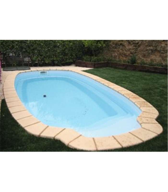 Cobertor solar piscina s307 europa piscinas cobsol307 for Cobertor solar piscina