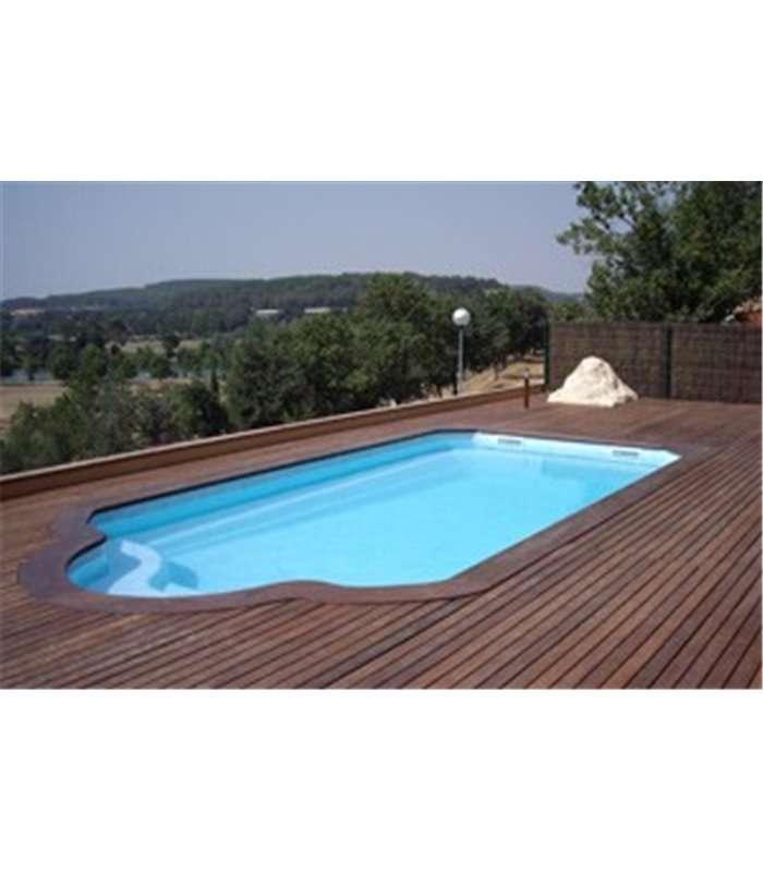 Cobertor solar piscina s770 r europa piscinas cobsol770 for Cobertor solar piscina