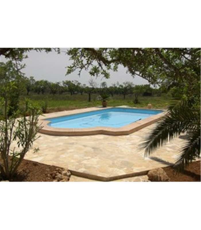 Cobertor solar piscina s 840 r europa piscinas cobsol840 for Cobertor solar piscina