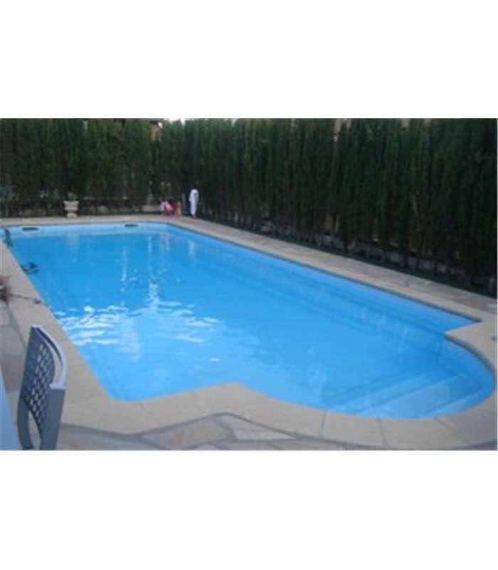 Cobertor solar piscina s 1050 r europa piscinas cobsol1050 for Cobertor solar piscina