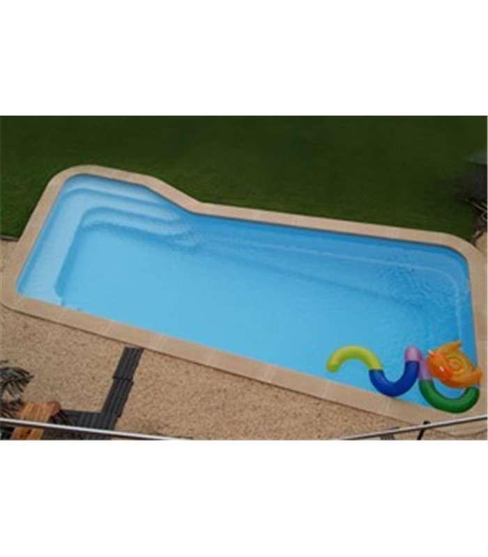 Cobertor solar piscina barcelona europa piscinas cobsolbar for Cobertor solar piscina