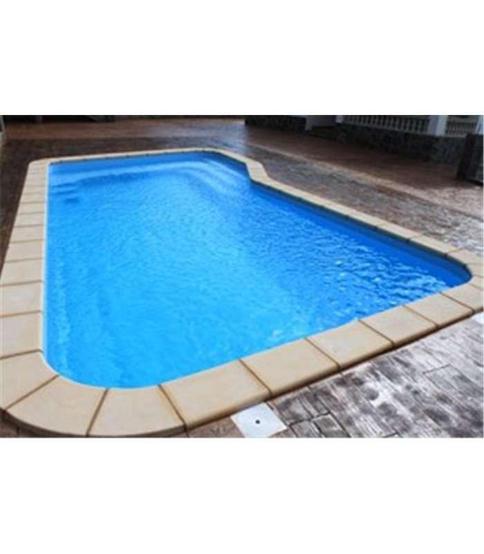Cobertor solar piscina viena europa piscinas cobsolvie for Cobertor solar piscina