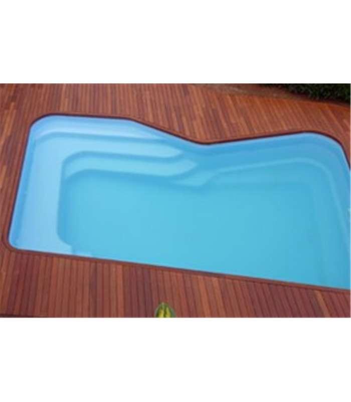 Cobertor solar piscina londres europa piscinas cobsollon for Cobertor solar piscina