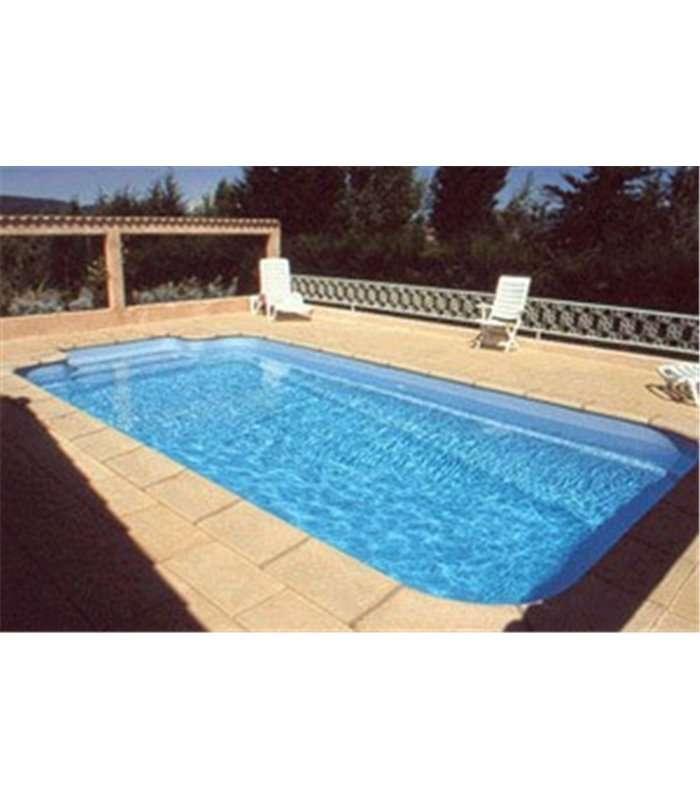 Cobertor solar piscina par s europa piscinas cobsolpar for Cobertor solar piscina
