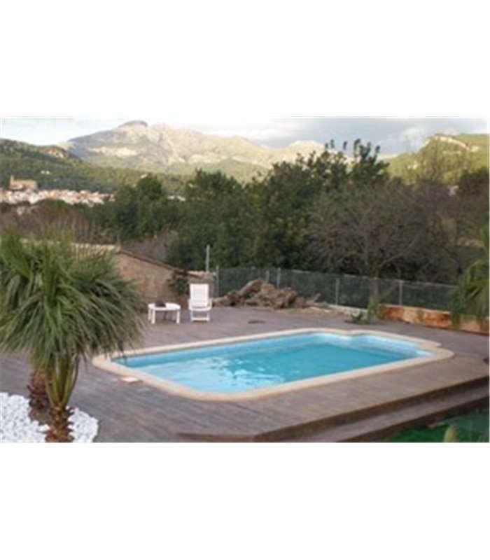 Cobertor solar piscina roma europa piscinas cobsolrom for Cobertor solar piscina