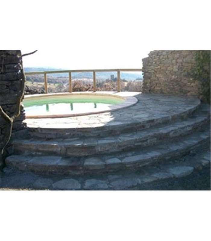 Cobertor solar piscina m naco europa piscinas cobsolmon for Cobertor solar piscina