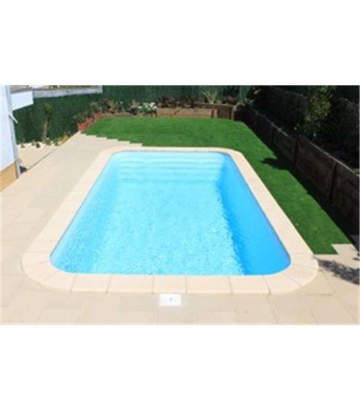 Cobertor solar piscina praga europa piscinas cobsolpra for Cobertor solar piscina
