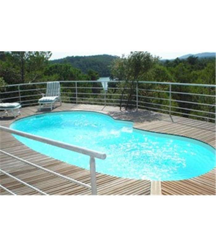 Cobertor solar piscina lisboa europa piscinas cobsollis for Cobertor solar piscina
