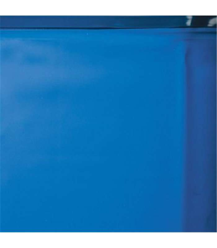 Liner azul rectangular gran resistencia 625x375cm para for Liner piscina gre