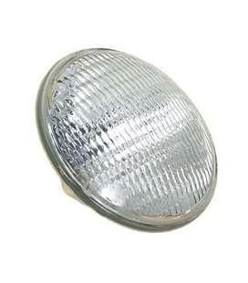 Lámpara PAR56 RGB 252 LED controlador BSV. RGB252LED14