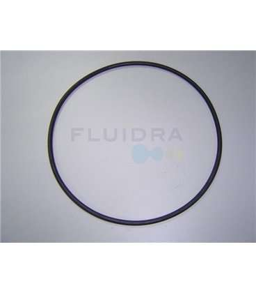 Junta tórica D.118x5 Astralpool. 4405010440