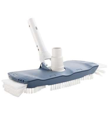 OVAL MODEL SHARK
