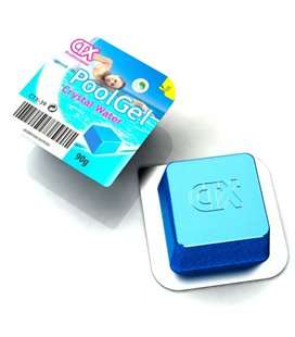 CTX 39 POOLGEL PACK. 61363