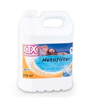 CTX 57 5LT NETAFILTER