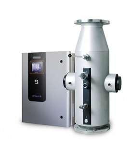 HELIOX UV MP 140