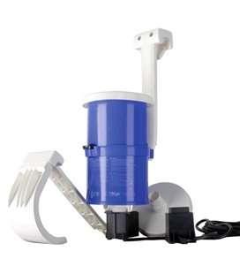 Skimmer filtrante de cartucho compacto colgante Gre. AR124