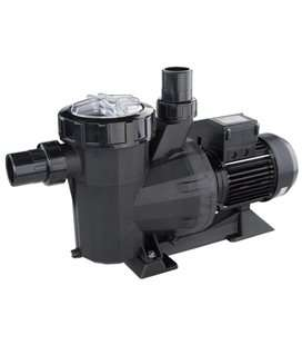 Bomba Victoria Plus 1 CV 0,78 kW 16000 l/h 230 V monofásico Astralpool. 38773