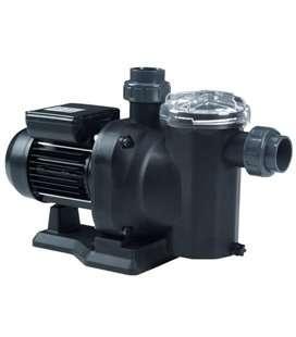 Bomba Sena 3/4 CV 10400 l/h 230/400 V trifásico Astralpool. 25464