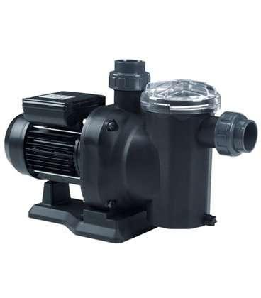 Bomba Sena 1 CV 12800 l/h 230 V monofásico Astralpool. 25465