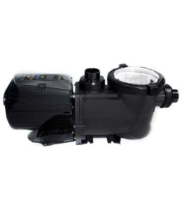 Bomba Viron P600 Astralpool. 56552