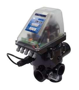 System Vrac Basic Astralpool. 57186