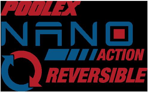 LOGO POOLEX NANO ACTION reversible.png