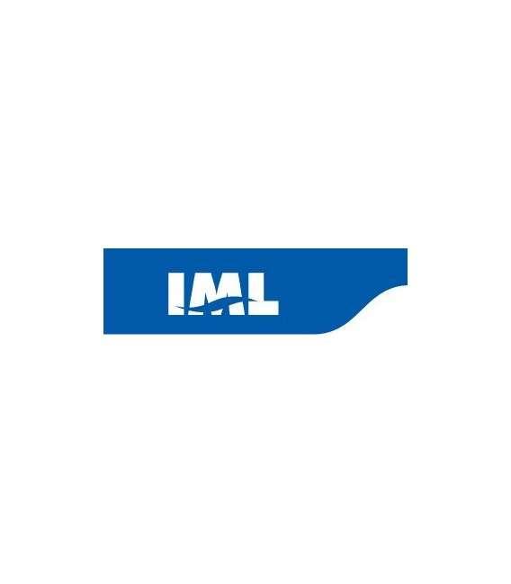 logo iml.jpg